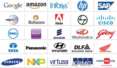 campus-recruitment-logos