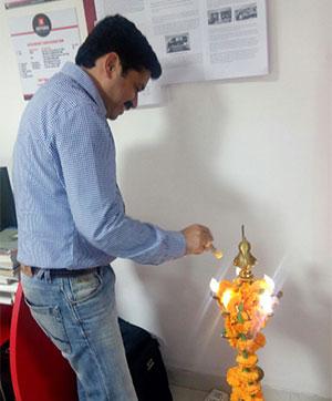 Dr-Varinder-S-Kanwar