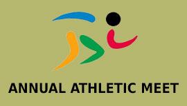 athletic-meet