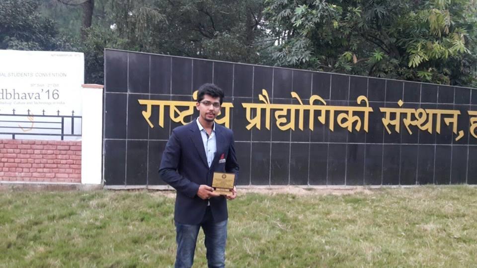 aniket-bhardwaj